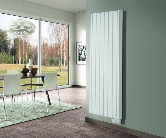 radiateur electrique 3000w simple elegant radiateur. Black Bedroom Furniture Sets. Home Design Ideas