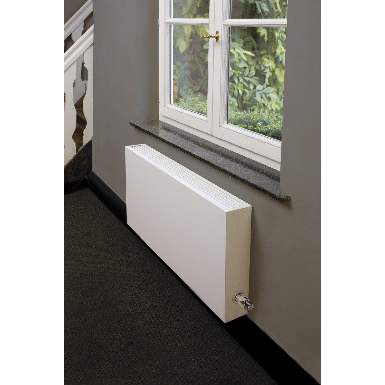 prix radiateur acier radiateur acier acova fassane neo blanc w xmm achat u prix fnac with prix. Black Bedroom Furniture Sets. Home Design Ideas