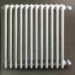 radiateur fonte basse temperature