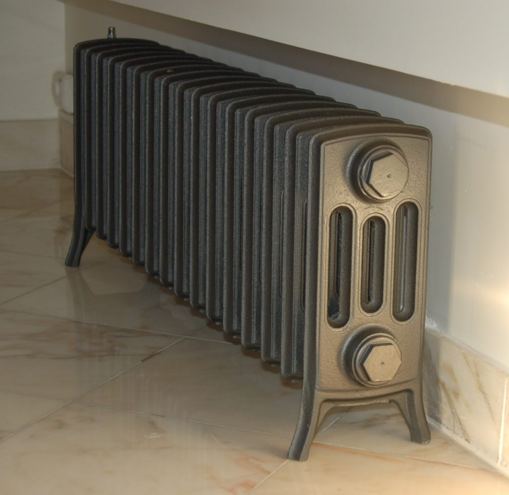radiateur electrique en fonte radiateur lectrique. Black Bedroom Furniture Sets. Home Design Ideas