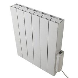 chauffage electrique 4000w