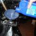 radiateur eau refroidissement