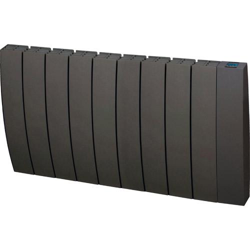 achat radiateur electrique a inertie seche. Black Bedroom Furniture Sets. Home Design Ideas
