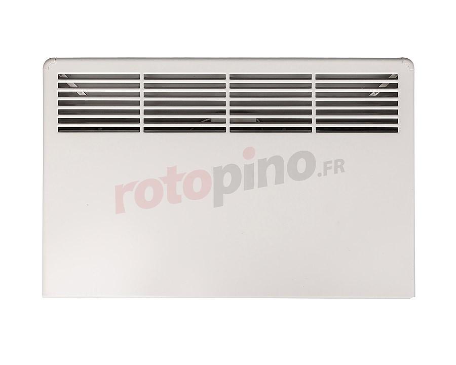 radiateur electrique java