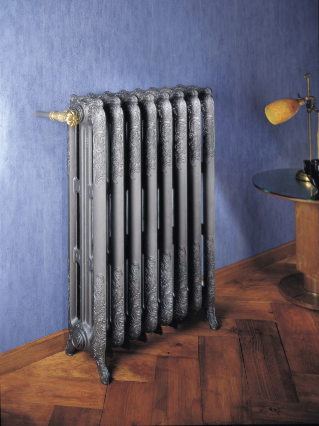 prix radiateur fonte occasion cheap affordable radiateur chauffage central fonte radiateur. Black Bedroom Furniture Sets. Home Design Ideas
