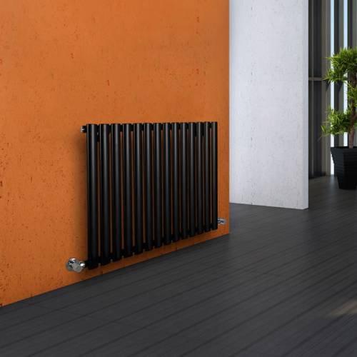 radiateur plat eau chaude radiateur eau chaude extra plat. Black Bedroom Furniture Sets. Home Design Ideas