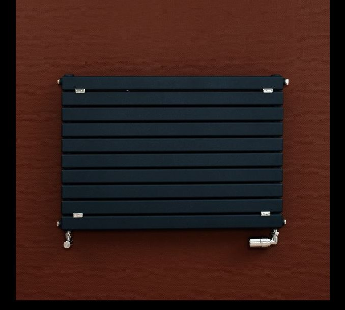awesome radiateur eau chaude salle de bain photos. Black Bedroom Furniture Sets. Home Design Ideas