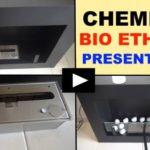 cheminee bio ethanol fonctionnement