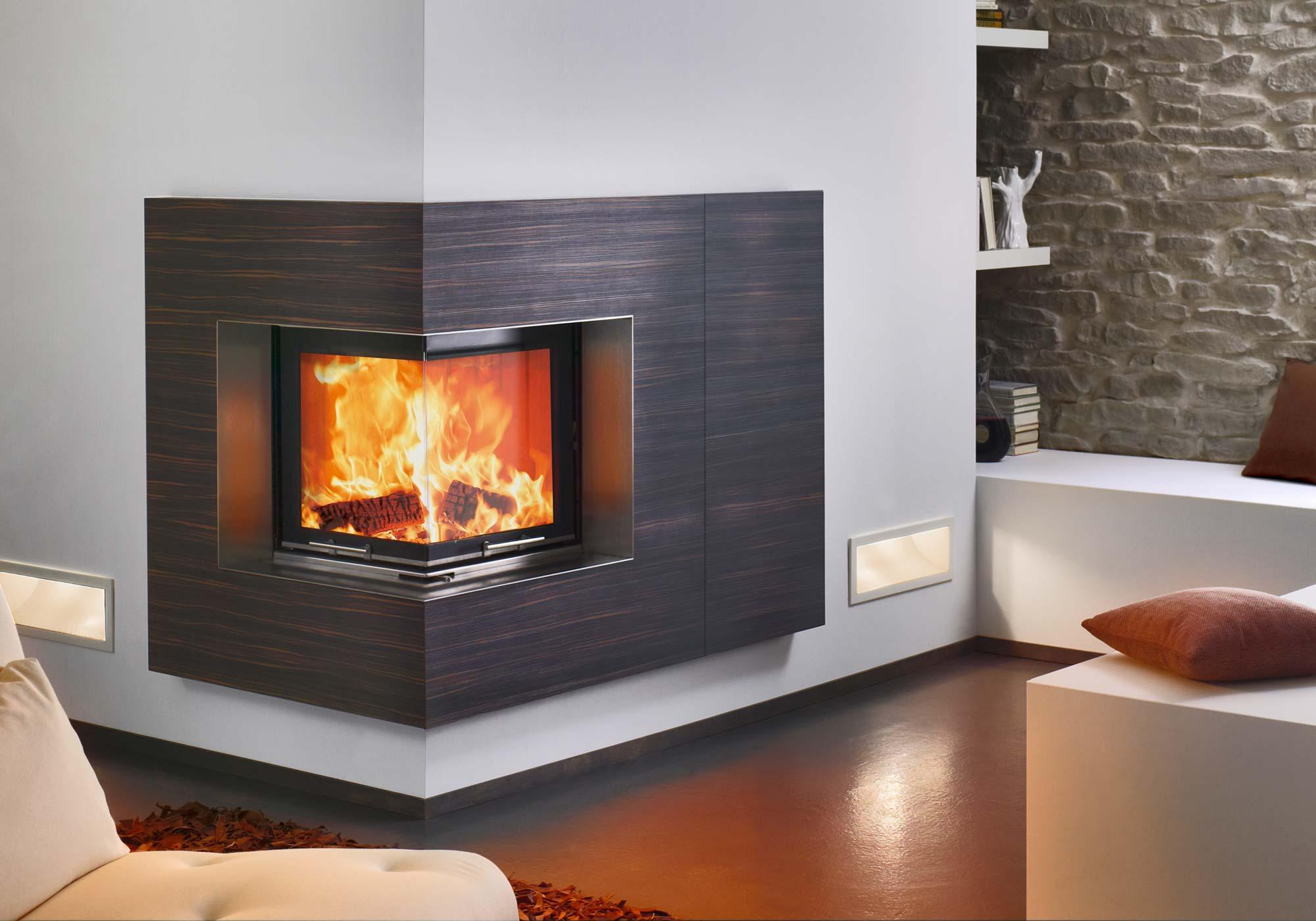 chemin e electrique liban. Black Bedroom Furniture Sets. Home Design Ideas