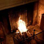 cheminee foyer ouvert en ile de france