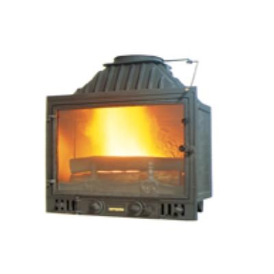 Exemple cheminee philippe insert 600 - Cheminee philippe insert ...