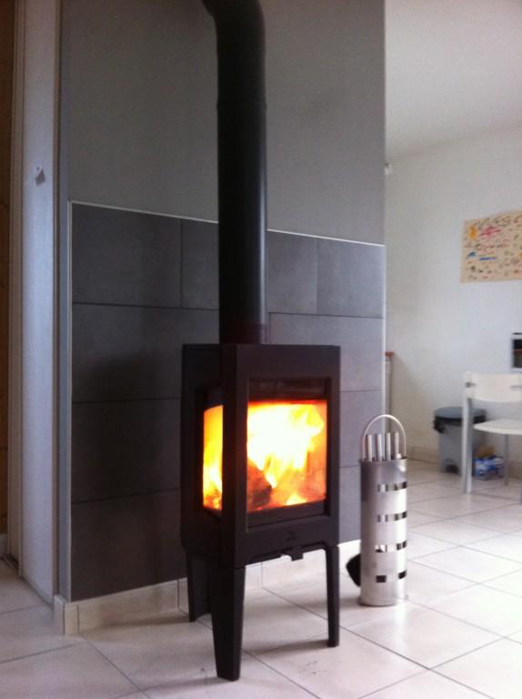 poele a bois jotul f 163. Black Bedroom Furniture Sets. Home Design Ideas