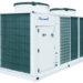 radiateur eau glacee