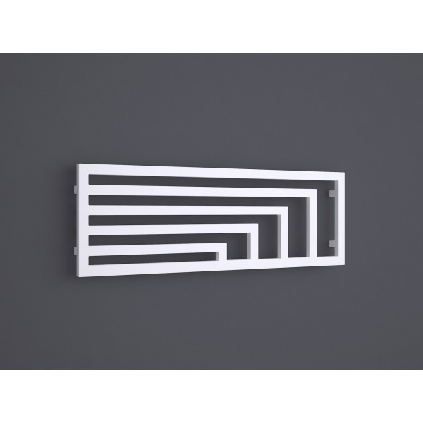 avis radiateur electrique horizontal design