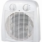 radiateur electrique king d'home