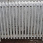 radiateur fonte 69