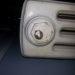 radiateur fonte bouchon