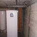 radiateur fonte et pompe a chaleur