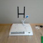 radiateur rayonnant conseil d'utilisation