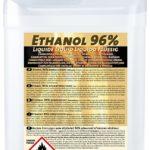 cheminee ethanol bricorama
