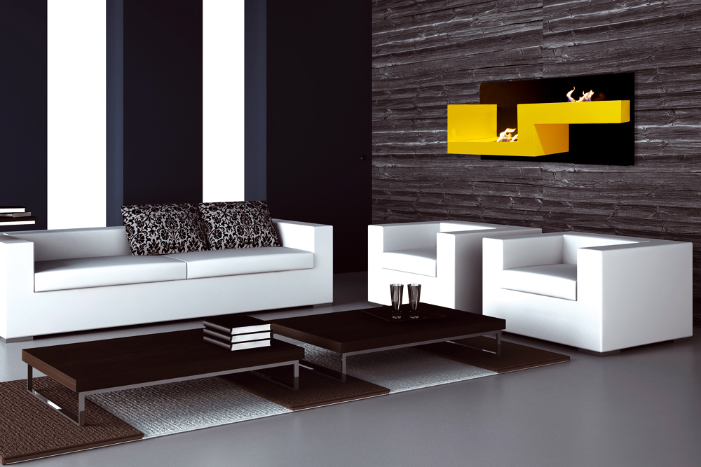 photo cheminee ethanol vannes. Black Bedroom Furniture Sets. Home Design Ideas