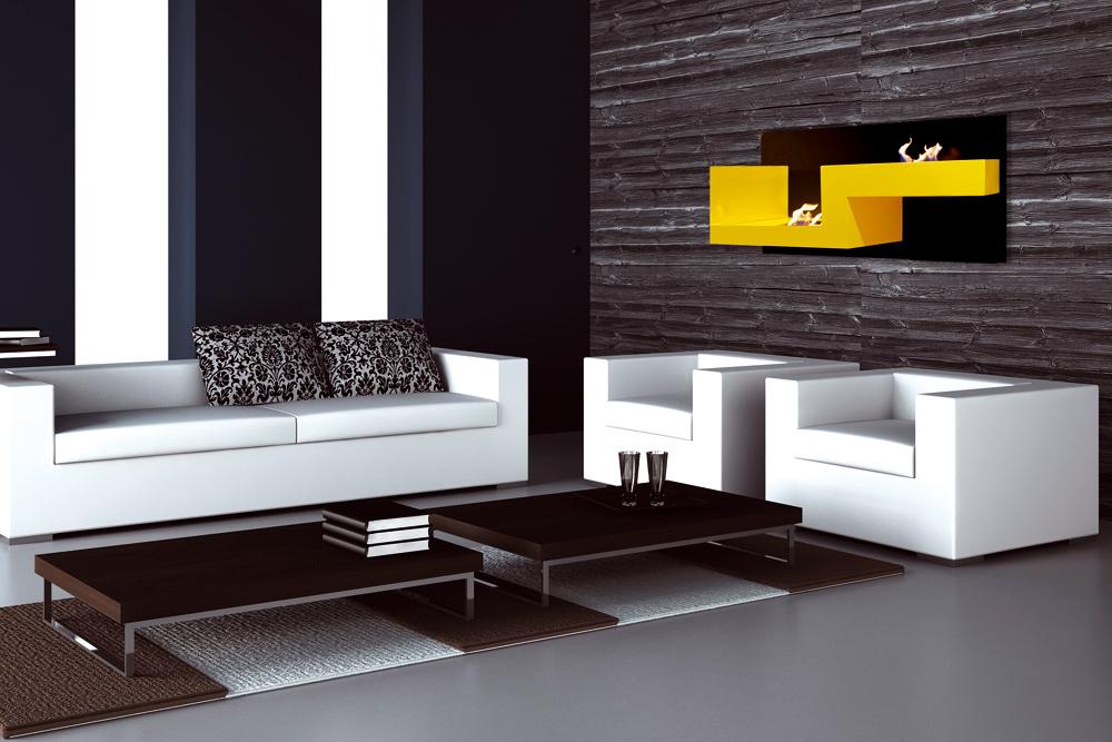 photo cheminee ethanol vannes. Black Bedroom Furniture Sets. Home Design Ideas