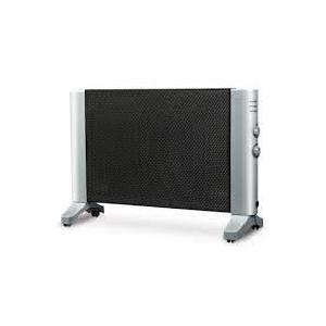 photo convecteur d 39 appoint rayonnant. Black Bedroom Furniture Sets. Home Design Ideas