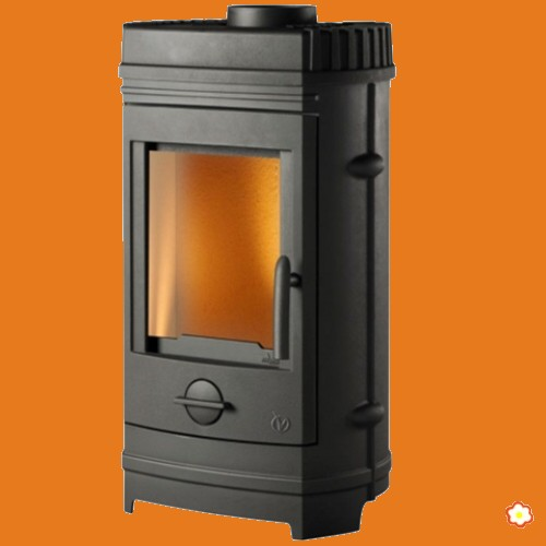 avis poele a bois 8 kw invicta. Black Bedroom Furniture Sets. Home Design Ideas