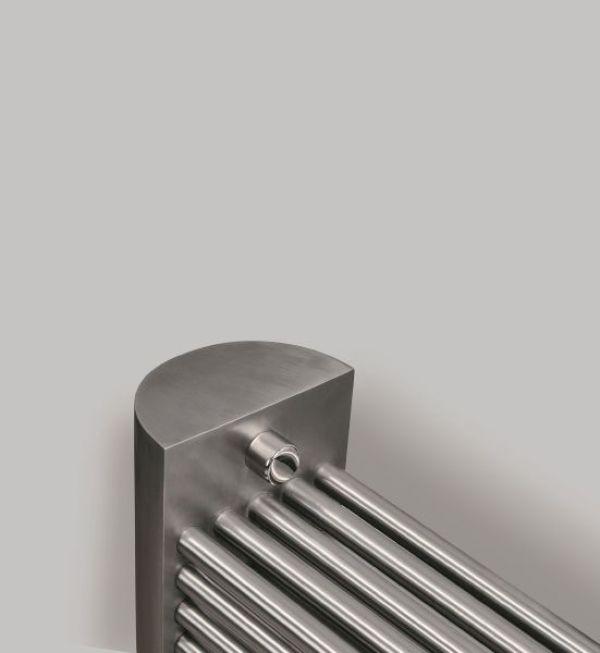 radiateur design eau chaude