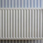 radiateur eau alu ou acier