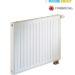 radiateur eau chaude 60 x 90