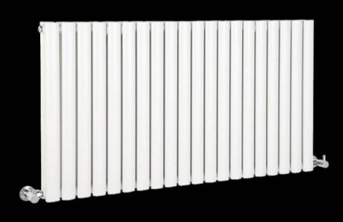 radiateur horizontal eau chaude cheap radiateur horizontal hauteur mm with radiateur horizontal. Black Bedroom Furniture Sets. Home Design Ideas
