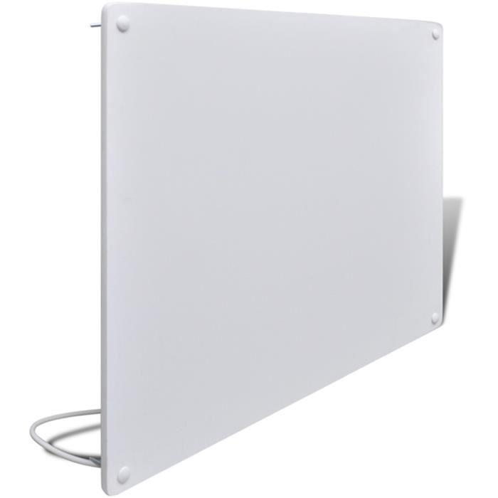 avis radiateur electrique epaisseur 6 cm. Black Bedroom Furniture Sets. Home Design Ideas