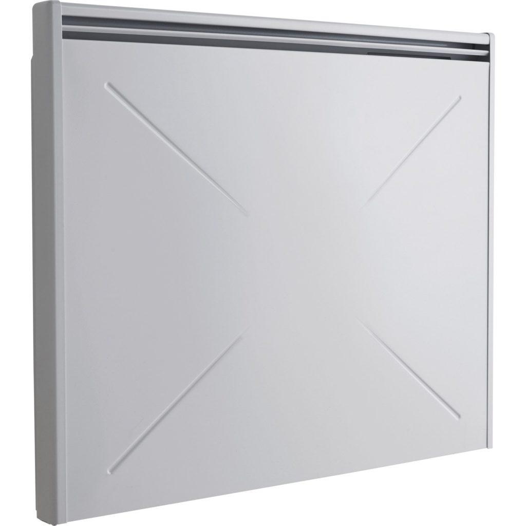 visuel radiateur inertie fonte 3000w. Black Bedroom Furniture Sets. Home Design Ideas