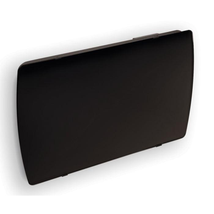 radiateur rayonnant 2000w pas cher. Black Bedroom Furniture Sets. Home Design Ideas