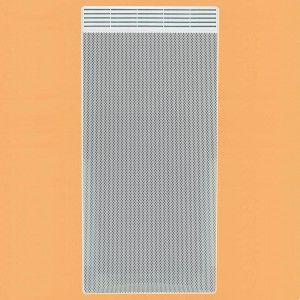 Avis radiateur rayonnant vertical pas cher - Chauffage moins cher pour maison ...