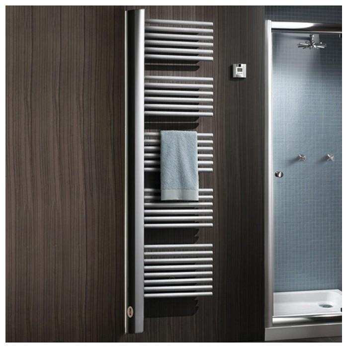 seche serviette pas cher design free deux patres en. Black Bedroom Furniture Sets. Home Design Ideas