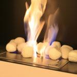 cheminee bio ethanol nocif