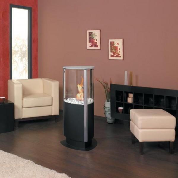 photo cheminee ethanol hark. Black Bedroom Furniture Sets. Home Design Ideas