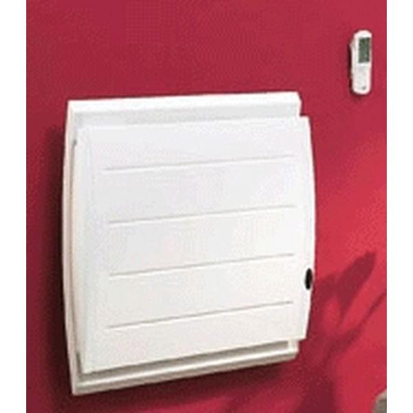 radiateur a inertie seche fonte