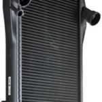 radiateur eau 996