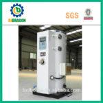 radiateur eau chaude qualite
