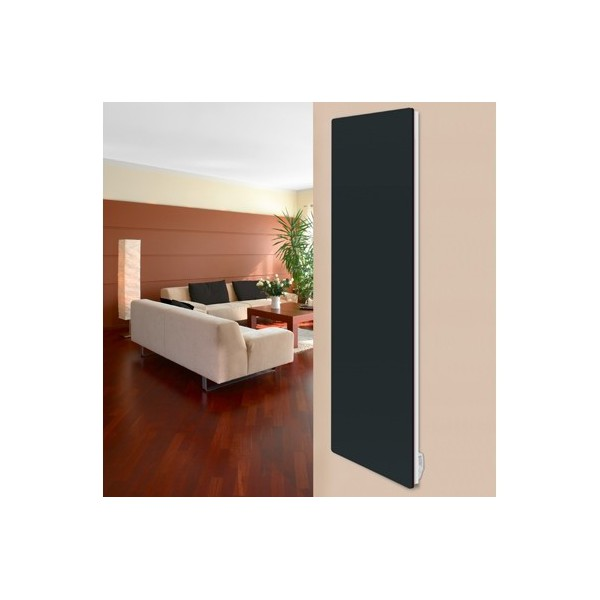 radiateur seche serviette eau chaude etroit. Black Bedroom Furniture Sets. Home Design Ideas