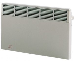 radiateur electrique 30m2