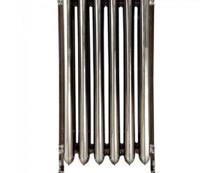 radiateur electrique vintage