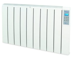 radiateur panneau rayonnant ou convecteur