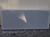 radiateur rayonnant welcome 1500w
