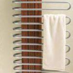seche serviette electrique montreal