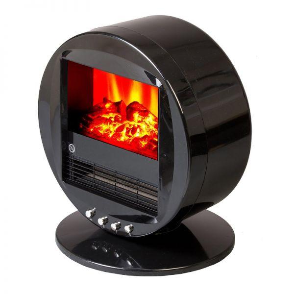 cheminee electrique fire bowl