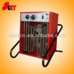 radiateur electrique 9kw